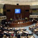 Florida lawmakers pass bill requiring a moment of silence in public schools