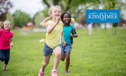 Program Instructor Opportunity with Kissimmee's  Parks & Recreation Department