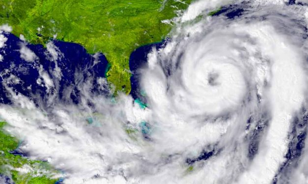 Osceola County Prepares for Upcoming 2021 Hurricane Season