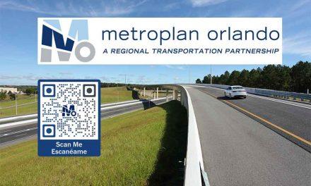 Help transportation experts plan for the future, take this short survey on regional transportation