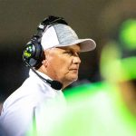 Osceola Kowboys football head coach Doug Nichols retires, bringing an end to an era