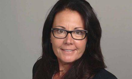 City of St. Cloud's Stephanie Holtkamp Earns National Aquatic Certification