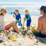 Orlando Health: 10 Essential Items To Keep in Your Beach Bag