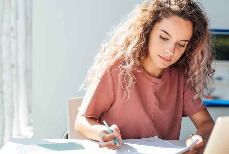 """What """"Test Optional"""" Really Means for Your College-Bound Student, Why Take the SAT/ACT?"""