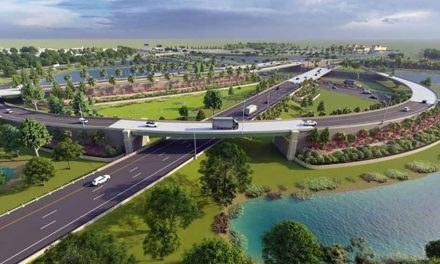 CFX Announces Nightly SR 528/SR 436 Interchange Closures