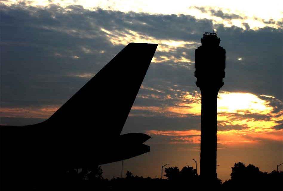 Orlando International Airport is ready for the 2021 Hurricane Season