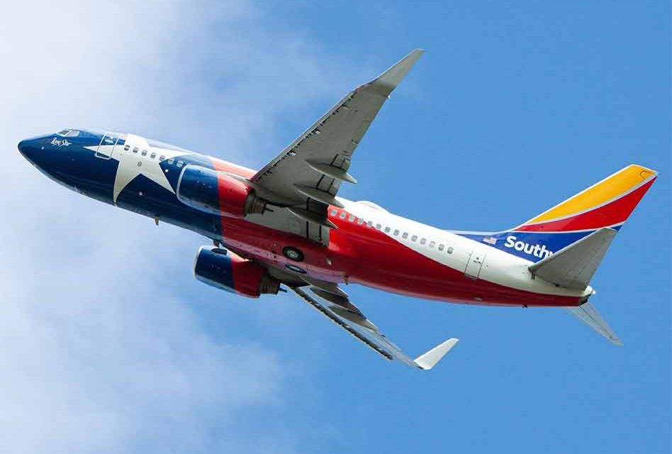 Southwest Airlines resumes normal operations after computer glitch leads to thousands of flight delays