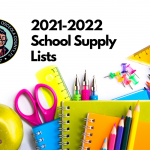 Summer is marching on, time to get those school supplies in Osceola County!