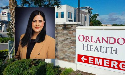 Orlando Health St. Cloud Hospital's CQO Dr. Sharma to Join PO's Daybreak LIVE Friday at 9am