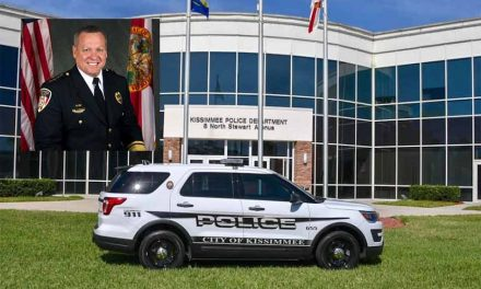 Kissimmee Police Department Opens up application  process for Citizens Police Review Board to the Public