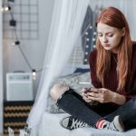 Orlando Health: How to Help Your Teen Build a Positive Body Image