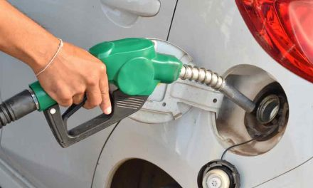 AAA: Gas prices are most expensive since 2014, Florida average at $3 per gallon