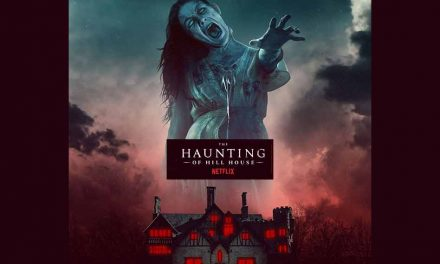"""Universal Orlando Resort's Halloween Horror Nights to debut mazes inspired by Netflix's series """"The Haunting of Hill House"""""""