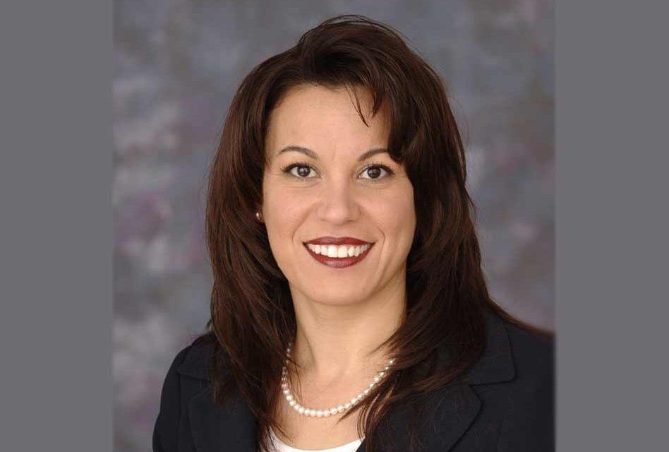 Kissimmee Economic Development Director Belinda Ortiz Kirkegard appointed to Orlando Airport Board
