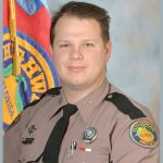 Section of State Road 408 to be named after fallen FHP trooper