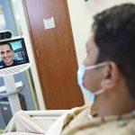 Orlando Health St. Cloud Hospital, under Orlando Health ownership, announces one-year anniversary milestones