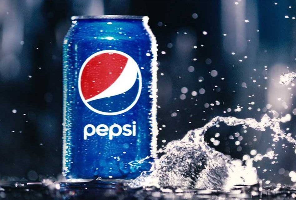 How about a cold Pepsi Osceola County?