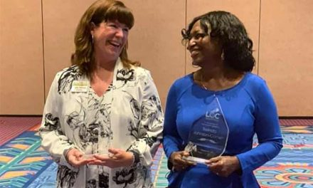 Kissimmee/Osceola Chamber recognizes community leaders, graduates at Champions Jubilee event