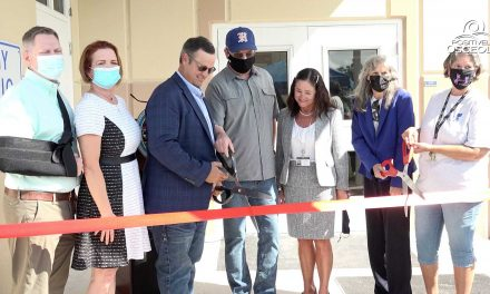 Osceola organizations work together to make low-cost vet clinic and school certification program reality