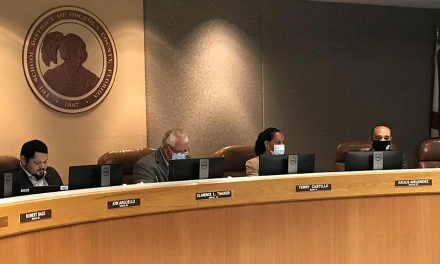 Osceola County school board votes 4-1 to require masks with opt-out option