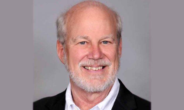 Toho Water Names John Fogarty as New Senior Director