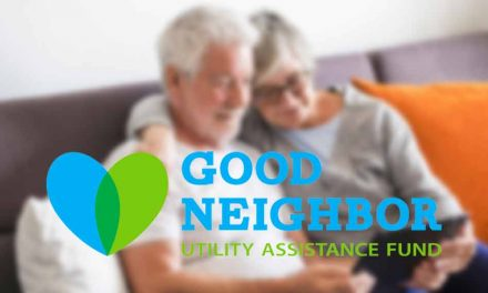 KUA donates $50,000 to Good Neighbor Fund amid continued COVID-19 pandemic