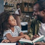 Free Webinar at 1pm today, How to get your child on track for reading success!