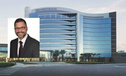 Orlando Health's Dr. Antonio Crespo to discuss COVID-19 on PO's Daybreak LIVE Thursday at 9am