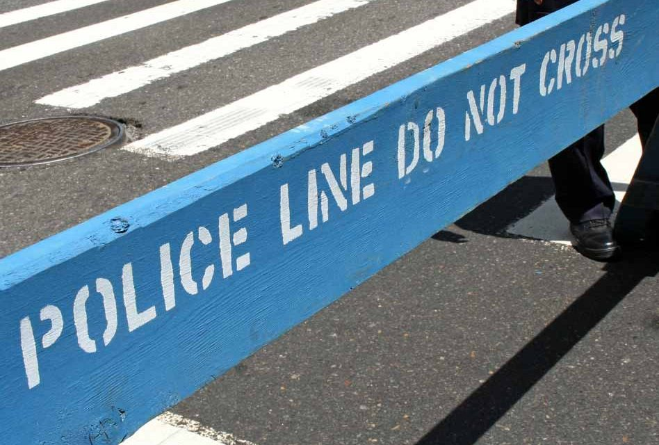 Pedestrian Fatally Struck by Train in Kissimmee Early Monday, temporarily closing U.S. 192