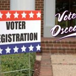 Osceola County Supervisor of Elections Office to host voter registration sites on Tuesday