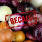 Salmonella outbreak linked to whole fresh onions from Mexico, FDA says