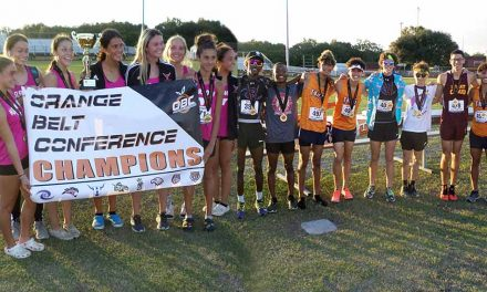 Celebration Runners Sweep Individual Cross Country Titles at 2021 OBC Championships