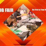 Osceola County to Host Job Fair at Osceola Heritage Park in November