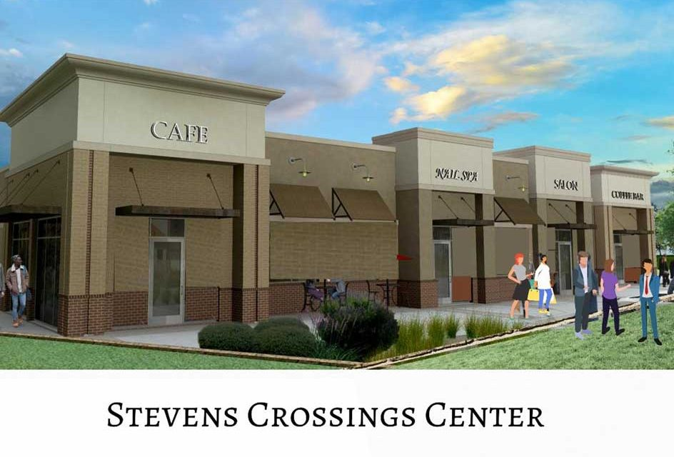 St. Cloud City Council approves sale of Stevens Plantation property to developers for retail center